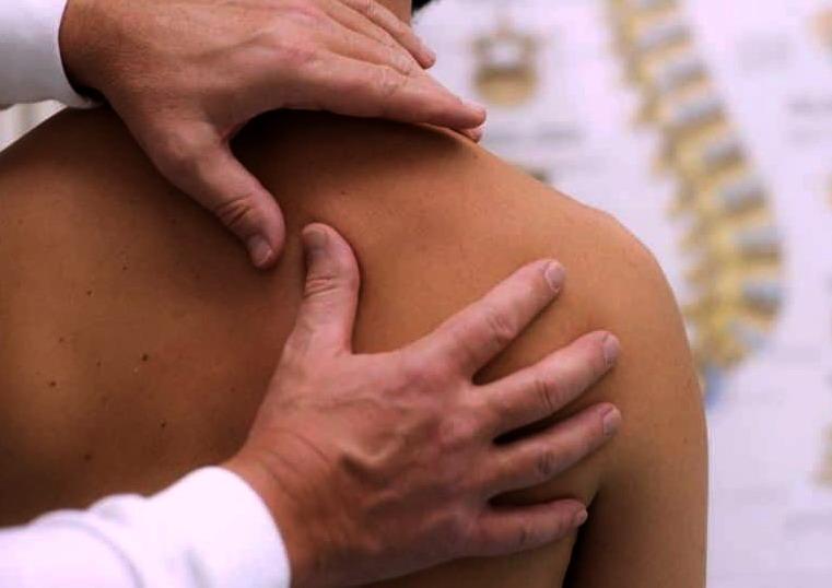 visita fisiatrica fisiatra medicina olistica
